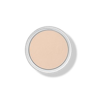 Fruit Pigmented® Powder Foundation - White Peach