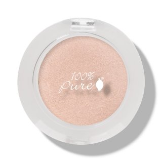 Fruit Pigmented® Eye Shadow Vanilla Sugar - Lidschatten