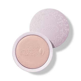 Fruit Pigmented® Highlighter - Pink Gold Taffeta