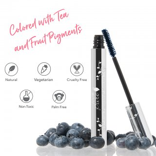 Fruit Pigmented® Ultra Lengthening Mascara Blueberry - Wimperntusche