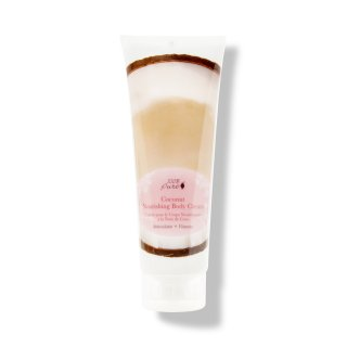 Coconut Nourishing Body Cream - Körperlotion