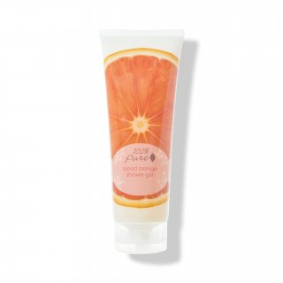 Blood Orange Shower Gel - Duschgel