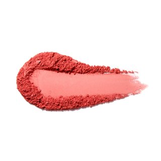 Fruit Pigmented® Blush Powder Peach - Rouge