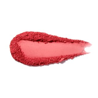 Fruit Pigmented® Blush Powder Berry - Rouge