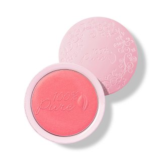 Fruit Pigmented® Blush Powder Chiffon - Rouge