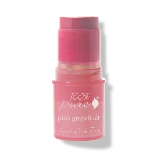 Fruit Pigmented® Lip & Cheek Tint Pink Grapefruit