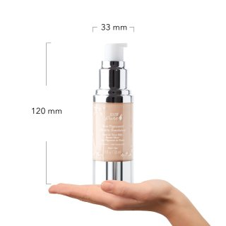 Fruit Pigmented® Healthy Foundation