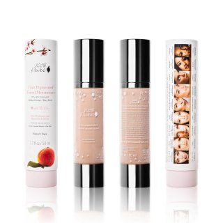 Fruit Pigmented® Tinted Moisturizer - Getönte Tagespflege