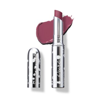 Fruit Pigmented® Lip Glaze Fig - Lippenstift