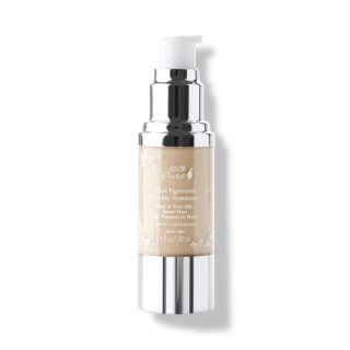 Fruit Pigmented® Healthy Foundation - Creme