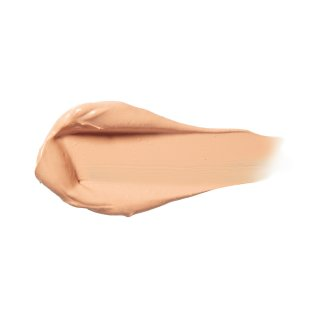 Fruit Pigmented® Cream Foundation