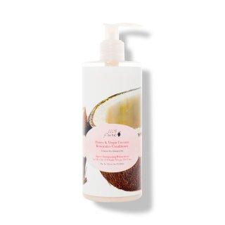 Honey & Virgin Coconut Restorative Conditioner big
