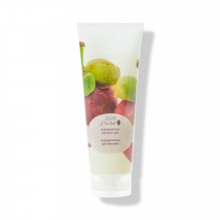 Mangosteen Shower Gel - Duschgel