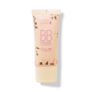 BB Cream - 10 Luminous
