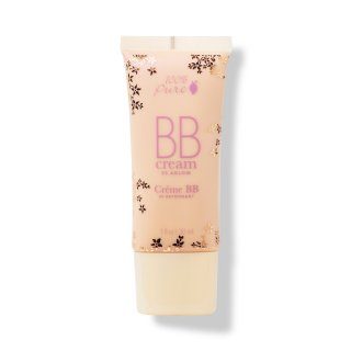 BB Cream - 20 Aglow