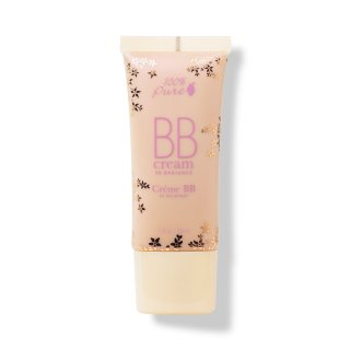 BB Cream - 30 Radiance