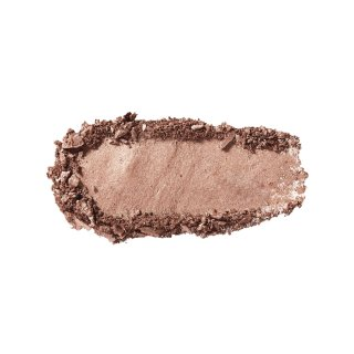 Fruit Pigmented® Eye Shadow Sugared - Lidschatten