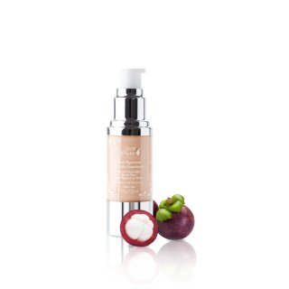Fruit Pigmented® Healthy Foundation - Alpine Rose