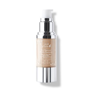 Fruit Pigmented® Healthy Foundation - Sand
