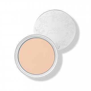 Fruit Pigmented® Powder Foundation - Sand