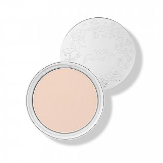 Fruit Pigmented® Powder Foundation - Creme