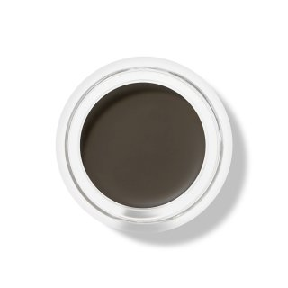 Long Last Brows - Medium Brown