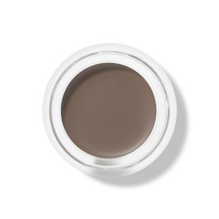 Long Last Brows - Soft Brown