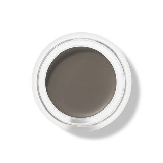 Long Last Brows - Taupe