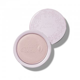 Gemmed Luminizer Moonstone Glow - Highlighter