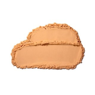 Bamboo Blur Powder - Medium