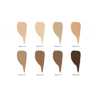 Fruit Pigmented® Full Coverage Water Foundation - Cool 1.0