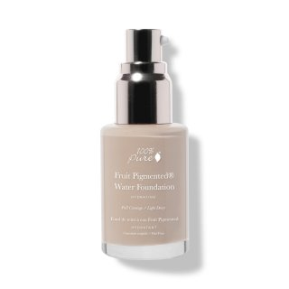 Fruit Pigmented® Full Coverage Water Foundation - Neutral 2.0