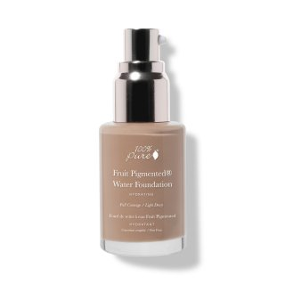 Fruit Pigmented® Full Coverage Water Foundation - Neutral 3.0