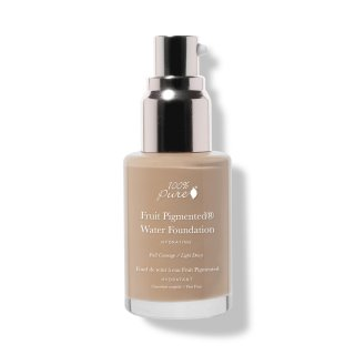 Fruit Pigmented® Full Coverage Water Foundation - Olive 3.0