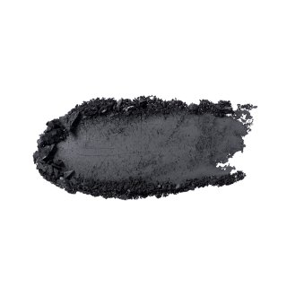 Fruit Pigmented® Eye Shadow Bamboo Charcoal - Lidschatten