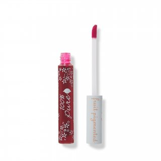 Fruit Pigmented® Cherry Lip & Cheek Stain