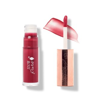 Fruit Pigmented® Lip Gloss
